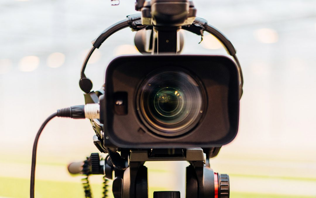5 Golden Rules of Permission for Corporate Video Production