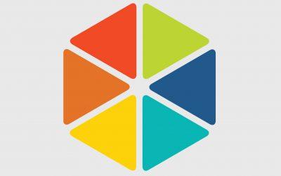 Compass Video join Enterprise Nation