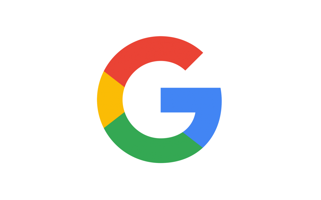 """Some of our favourite Google """"how it works"""" videos"""