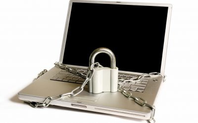 How Exposed is your Business to Cyber Crime?