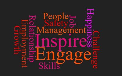 How to Improve Employee Engagement Using Video