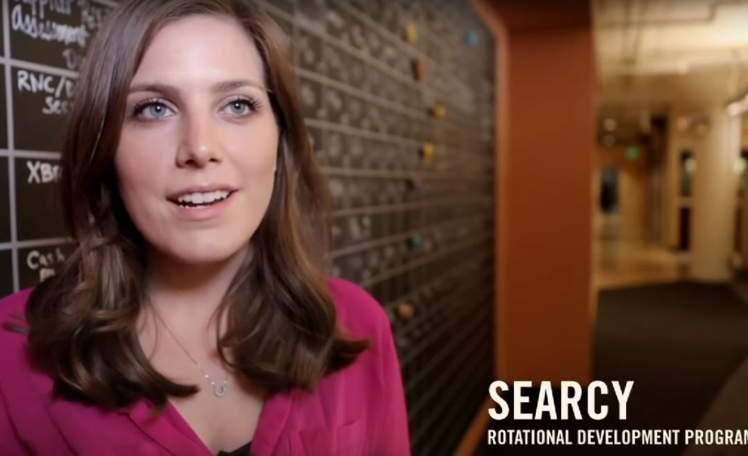 Our Top 5 Talking Head Corporate Videos