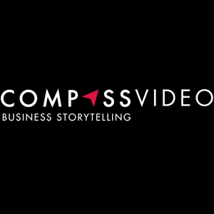 Compass Video Ltd