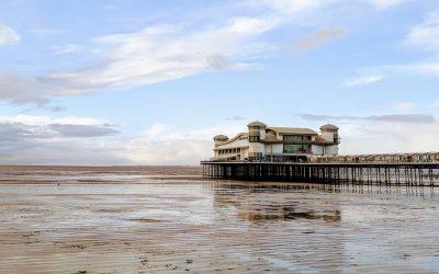 Visit Somerset Digital Festival 2018 – Guest Speakers