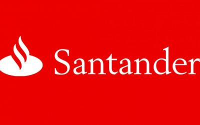 Announcement – New partnerships with Santander and the SBA