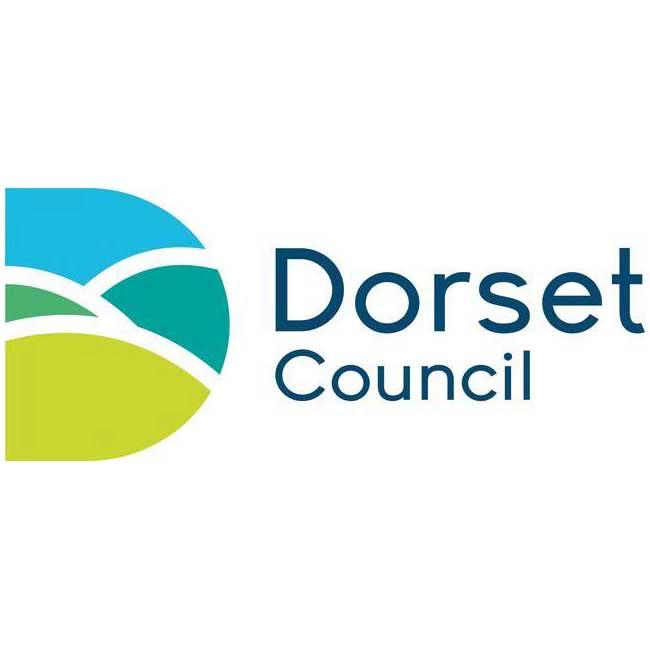 Dorset Council #YourDorsetCouncil Campaign