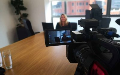 Top interview tips for your video project