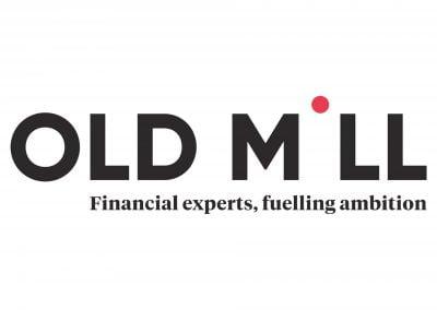 Training and upskilling staff – Old Mill