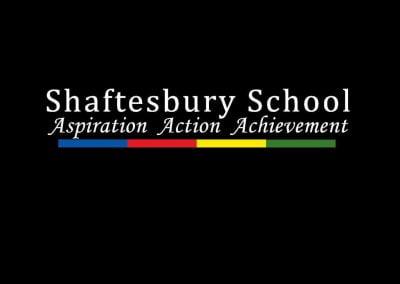 Shaftesbury School Boarding Recruitment Video