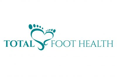 Total Foot Health COVID-19 prevention awareness video